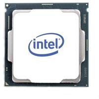 Intel Core i5-10600K Prozessor 6 Kerne mit 4.1 GHz (bis 4,8 GHz mit Turbo Boost 3.0, LGA1200 125W Prozessor (99A5FN)