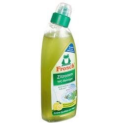 Frosch® Zitronen WC-Reiniger 0,75 l