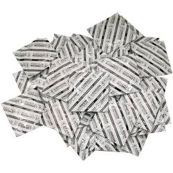 London Kondome Spar-Set, 100 St., extra gross