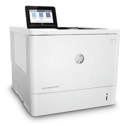 HP LaserJet Enterprise M611dn - 3 Jahre Vor-Ort-Garantie gratis, HP Geld-Zurück-Garantie - HP Gold Partner