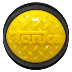 Tonka Hundespielzeug Ball Diamant Ball