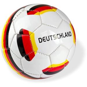Mini Fußball lil kick