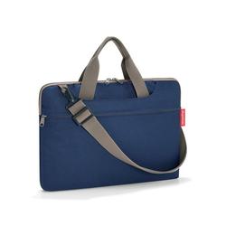 REISENTHEL® Laptoptasche netbookbag Dark Blue