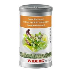 Wiberg - Salat Universal / Würzmischung mit Bindung - 900 g