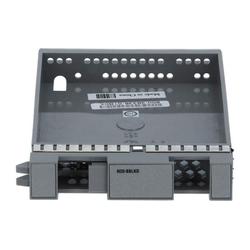 Cisco - N20-BBLKD - UCS 2.5 INCH HDD BLANKING PANE