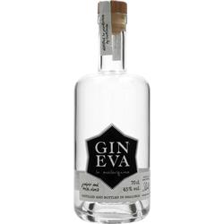 Gin Eva La Mallorquina 45% 0,7 ltr.
