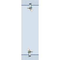 M.I. Hummel Tischläufer Kleine Konditor (1-tlg)