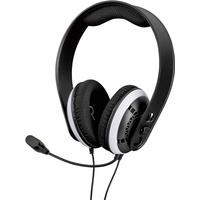 Raptor Gaming Headset Playstation 5 H200 schwarz