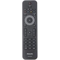 Philips 22AV 1104/10