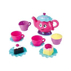 Playgo Kaufladen MY TEA PARTY B/O
