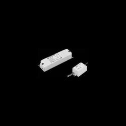 LED Netzgerät - 350 mA / 6 W