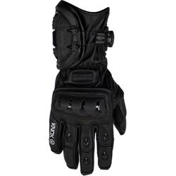 Knox Nexos, Handschuhe - Schwarz - M