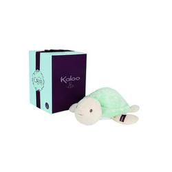 Kaloo® Les Amis Schildkröte, 25 cm