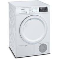 Siemens WT43H002 iQ 300