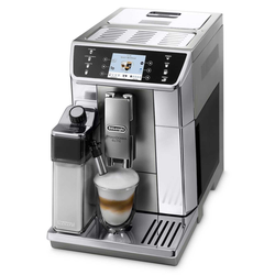 DeLonghi Kaffeevollautomat ECAM 656.55.MS