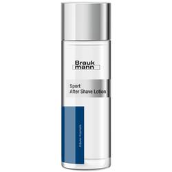 Hildegrad Braukmann for Men Sport Aftershave Lotion 100 ml