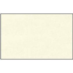 Elefantenhaut 110g/qm A3 VE=10 Blatt weiß