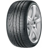 Pirelli Sottozero S2 W210