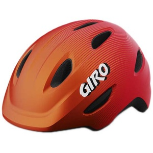 Helme Scamp Junior Helm