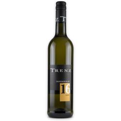 Trenz Sauvignon Blanc