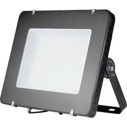 V-TAC VT-505 6400K 967 LED-Flutlichtstrahler 500W