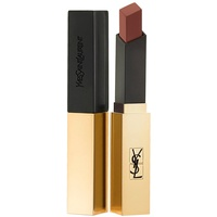 Yves Saint Laurent Rouge Pur Couture The Slim Matte