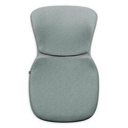 sedus Sitzpolster für Barhocker se:spot stool grün