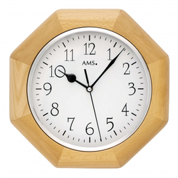 AMS -Buche 27cm- 5512/18