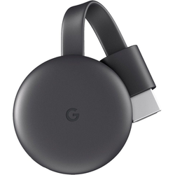 Google Streaming-Stick Chromecast