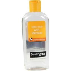 NEUTROGENA Visibly Clear Anti-Mitesser Gesichtsw. 200 ml