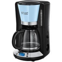 Russell Hobbs Colours Plus+ 24034-56 Heavenly Blue