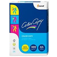 Mondi Color Copy A4 300 g/m2 125 Blatt