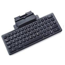 Mitel K680i QWERTZ Tastatur Tastatur-Erweiterungsmodul
