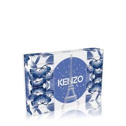 Kenzo Homme Set zestaw zapachowy  130 ml