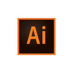 Adobe VIP Illustrator CC (1-9)(7M)