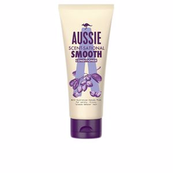 SCENT-SATIONAL SMOOTH conditioner 200 ml