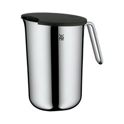 "WMF Rührschüssel Rührschüssel ""Function Bowls"" Ø12,5 cm"