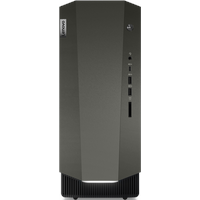 Lenovo IdeaCentre C5 14IMB05 90R80002GE