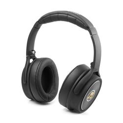 Overear Kopfhörer mit Active Noise Cancellation