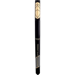 L'ORÉAL PARIS Eyeliner Super Liner Perfect Slim grau