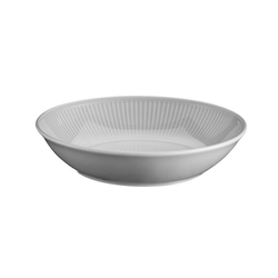 Pillivuyt Plissé Salat-/Nudelteller d