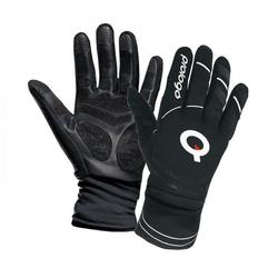 Prologo Fahrradhandschuhe Handschuh Prologo Winter CPC Gr. M, schwarz, Unise