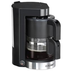 CLOER Kaffeeautomat 5990