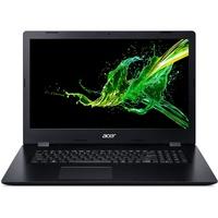 Acer Aspire 3 A317-32-P42D