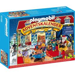 Playmobil® Spiel