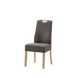 Niehoff Polsterstuhl Top Chairs 8251