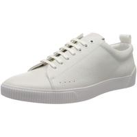 HUGO BOSS Herren Sneaker - Zero Tenn