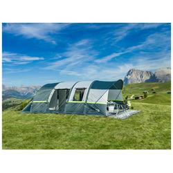 Brunner 6-Mann Zelt Titan, 22 m²