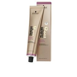 BLONDME blonde toning #ice 60 ml