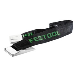 Festool Tragegurt SYS-TG